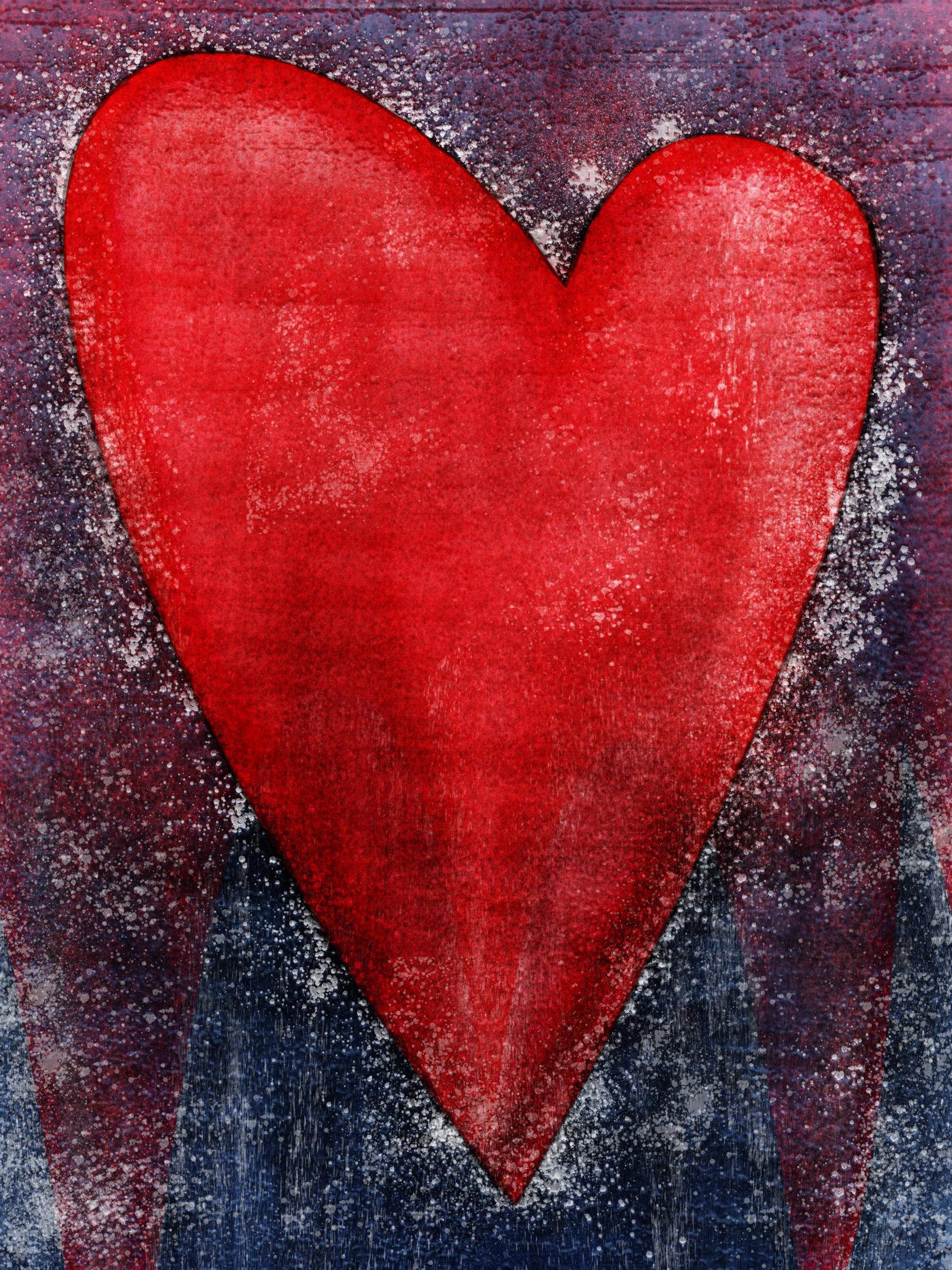 Форма любви и ненависти к похоти the shape of love онлайн 5 фотография